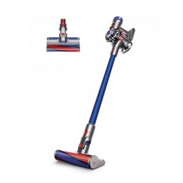 Dyson V8 Fluffy Pro Cordless Vacuum Cleaner
